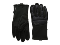 The North Face Men'sthermoball Etip Glove Tnf Black Extreme Cold Weather Gloves