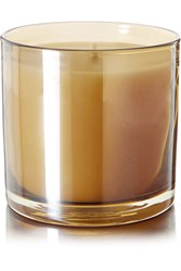 Lafco Inc. Golden Chestnut Scented Candle