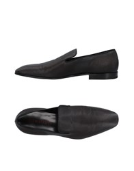 Premiata Footwear Loafers