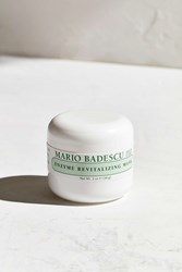 Mario Badescu Enzyme Revitalizing Mask Assorted
