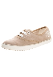 S.Oliver Trainers Pepper Beige