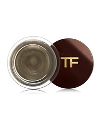 Cream Color For Eye Burnished Copper Tom Ford Beauty