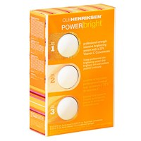 Ole Henriksen Olehenriksen Power Bright Kit