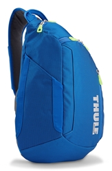 Thule 'Crossover' Sling Backpack Cobalt
