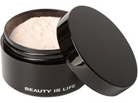 Beauty Is Life Women's Loose Powder Nude