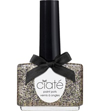 Ciate Meet Me In Mayfair Paint Pot Tweed