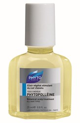 Phytopolleine Botanical Scalp Stimulant No Color