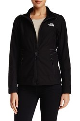 The North Face Apex Chromium Thermal Jacket Black