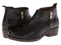 Eric Michael London Black Women's Boots