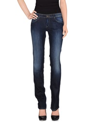 Pepe Jeans Jeans Blue