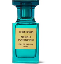 Tom Ford Neroli Portofino Eau De Parfum 50Ml Blue