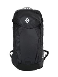 Black Diamond 22L Nitro Trail Backpack