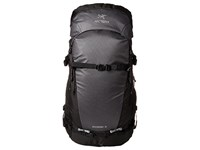Arc'teryx Khamski 31 Backpack Mercury Backpack Bags Blue