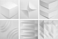 Mio Paperforms Samples