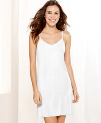 Jones New York Silky Microfiber Full Slip 620934