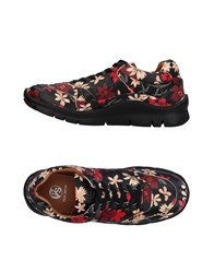 Paul Smith Ps By Sneakers Black