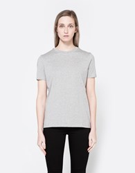 Acne Studios Taline 2 Pack In Grey Melange