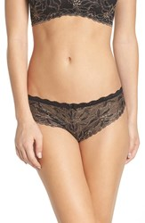Honeydew Intimates Women's Camellia Thong