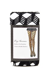 Forever 21 Oversized Fishnet Tights Black Onerror Javascript Fnremovedom 'Colorid_01