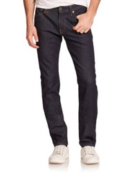 Ag Jeans The Graduate Tailored Fit Jeans Partridge