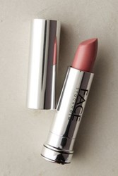 Anthropologie Face Stockholm Cream Lipstick Tint One Size Makeup