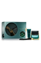 Marc Jacobs Decadence Set Limited Edition 177 Value