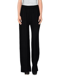 Alpha Studio Trousers Casual Trousers Women