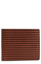 Fossil Men's Avery Leather Wallet