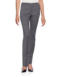 Hugo Boss Totana Pants Grey