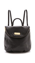Marc By Marc Jacobs New Q Mariska Backpack