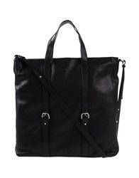 Orciani Bags Handbags Men Black