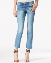 Guess Pencil Skinny Mid