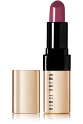 Bobbi Brown Luxe Lip Color Rose Blossom Gbp