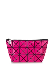 Issey Miyake Lucent Basic Make Up Bag