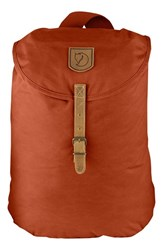 Fjall Raven Men's Fjallraven 'Greenland' Small Backpack