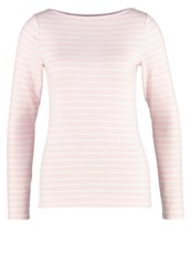 Gap Long Sleeved Top Pink