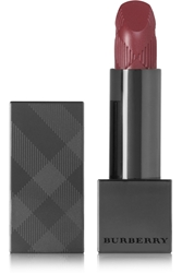 Burberry Kisses 89 Rose Blush