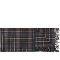 Barbour Fulmar Scarf Multi
