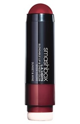 Smashbox 'L.A. Lights' Blendable Lip And Cheek Color Sunset And Wine