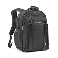 Travelpro Executive Choice 2 17 Cpf Computer Backpack Black
