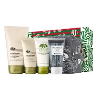 Origins Men's Skincare Gift Set