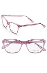 Women's Jason Wu 'Ari' 52Mm Optical Glasses