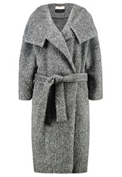 By Malene Birger Eclipse Classic Coat Grey