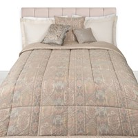 Etro Louth Bedspread 800