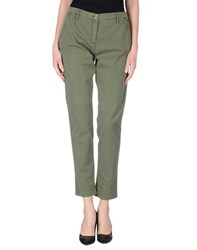 Nicwave Trousers Casual Trousers Women
