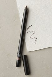 Anthropologie Make Beauty Gel Eyeliner Pencil Dark Grey