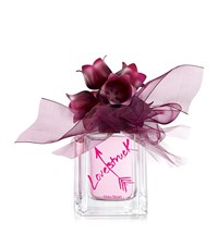 Vera Wang Lovestruck Edp 50Ml 100Ml Female