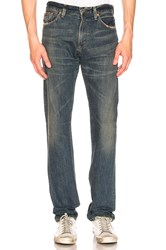 Citizens Of Humanity Premium Vintage Core Slim Straight Winchester
