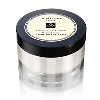 Jo Malone London French Lime Blossom Body Creme 175Ml