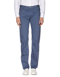 Moschino Trousers Casual Trousers Men